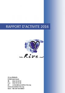 rapport2016