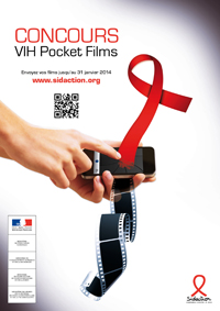 vih_pocket_visuel_2013