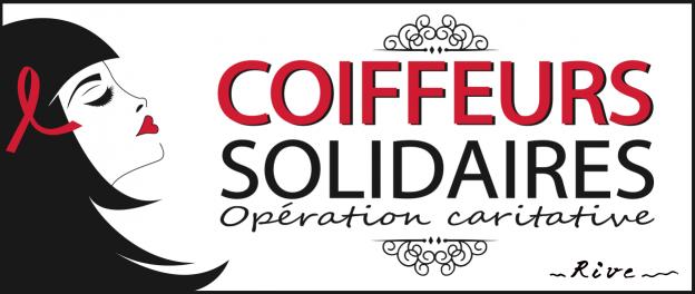 coifsol2014
