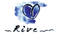 Association Rive
