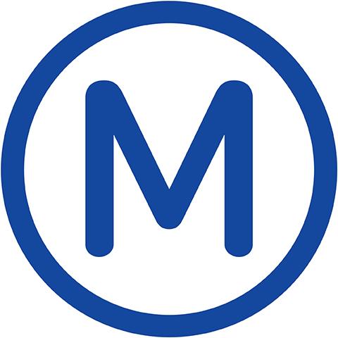 Mmetropt