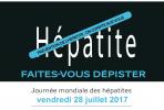JMhepatite